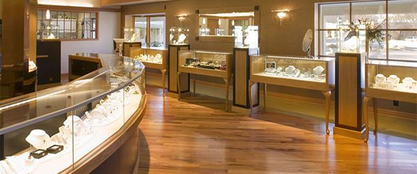 Jewelry industry loans diamond buyers gold buyers best for Capital pawn gold jewelry buyers tampa fl
